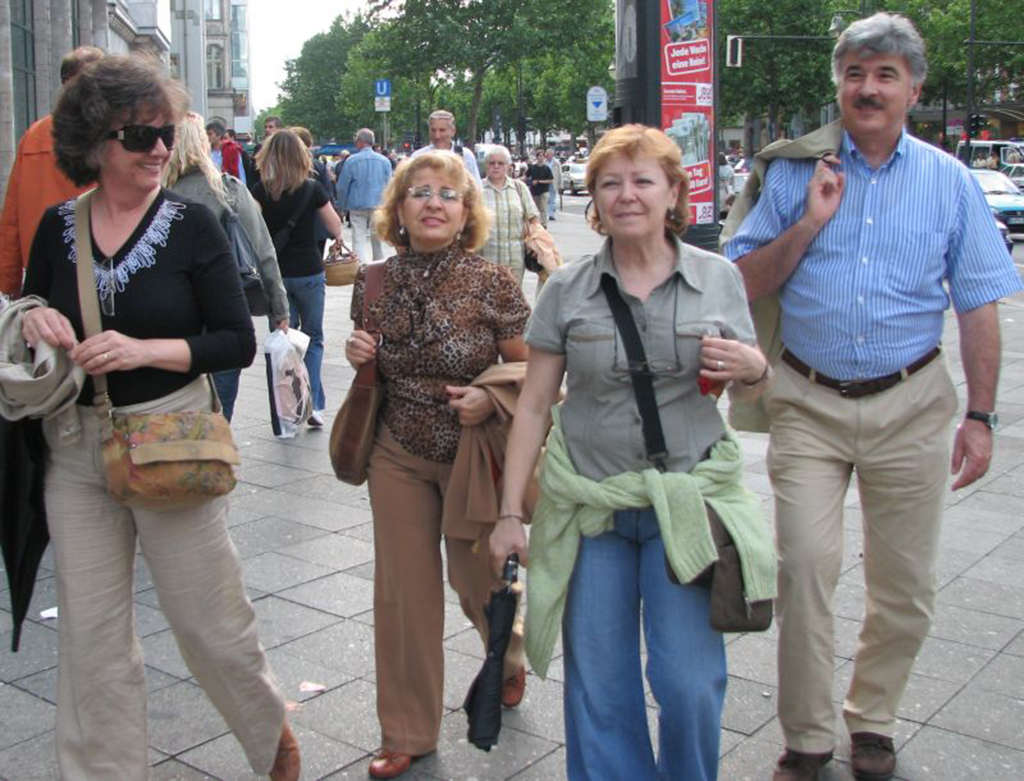 AlmanLiseliler-Berlinde-20070623-828