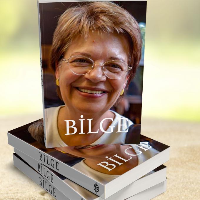 Bilge-2