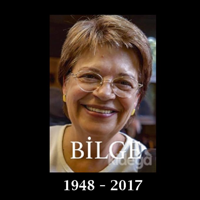 Bilge-letztes-Bild